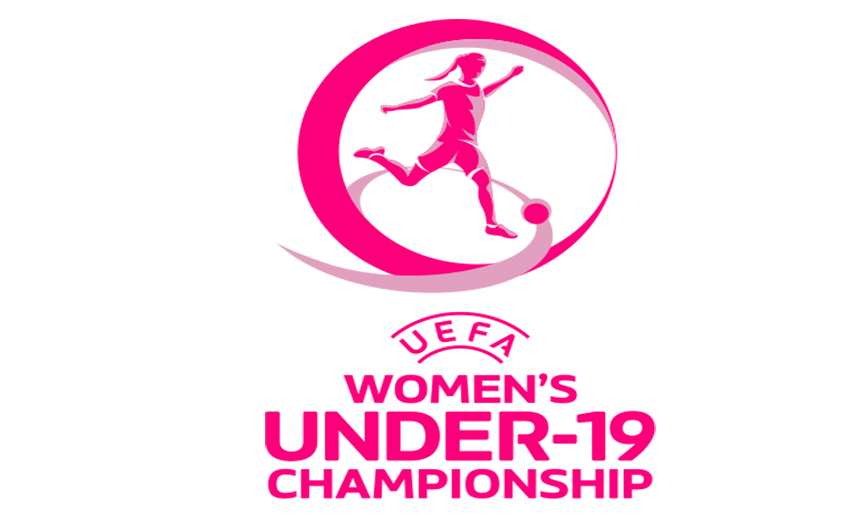 UEFA suspende la Fase Final del Europeo Sub-19 Femenino
