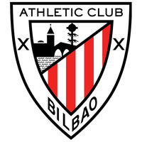 "Athletic Club ""B"""