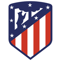 "Club Atlético De Madrid SAD ""C"""