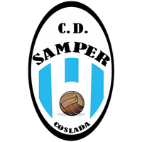 CD Samper