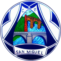 Club Polideportivo San Miguel