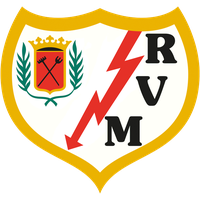 "Rayo Vallecano de Madrid SAD Femenino ""B"""