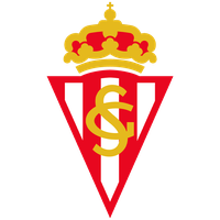"Real Sporting De Gijón SAD ""B"""