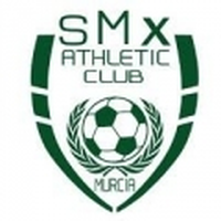 Smx Athletic Club de Murcia
