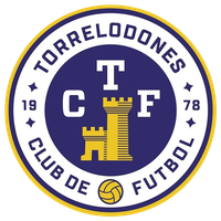Torrelodones CF Alter